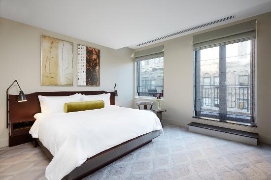 the marmara park avenue updated 2019 prices hotel reviews new rh tripadvisor com