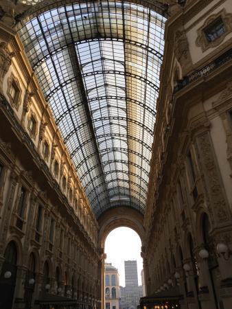 Park Hyatt Milan: photo3.jpg