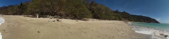 Nicoya, Costa Rica: IMAG1796_large.jpg
