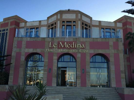 le medina essaouira hotel thalassa sea spa mgallery collection rh tripadvisor com sg