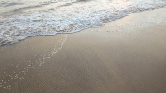 Beach - Picture of Marival Emotions Resort & Suites, Nuevo Vallarta - Tripadvisor