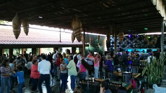 Alpuyeca, Μεξικό: IMG20160124180753_large.jpg