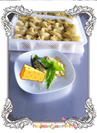 Casano's Italian Restaurant: IMG_20150913_1_large.jpg