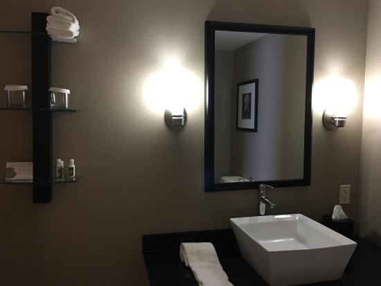 SpringHill Suites Fort Lauderdale Airport & Cruise Port : photo3.jpg