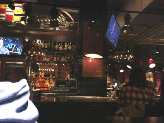Photo0 Jpg Picture Of Guy S American Kitchen Bar New York
