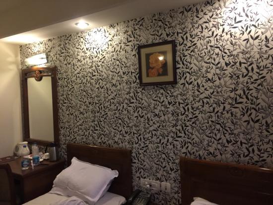 Hotel Antheia: photo0.jpg