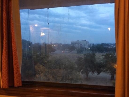 Hotel Antheia: photo1.jpg