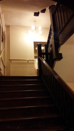 Barclay Hotel: DSC_0872_large.jpg