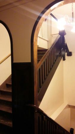 Barclay Hotel: DSC_0871_large.jpg