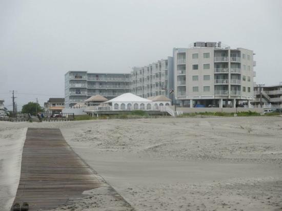 El Coronado Resort: photo1.jpg