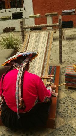 Hostal Arequipa Inn
