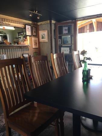 Simply D' Vine Cafe Nulkaba