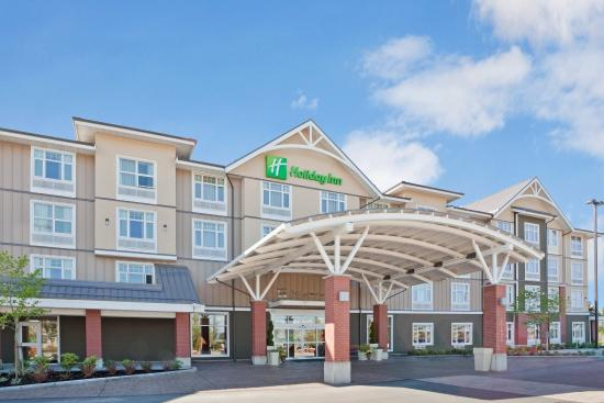 Photo of Holiday Inn Hotel & Suites Surrey East - Cloverdale
