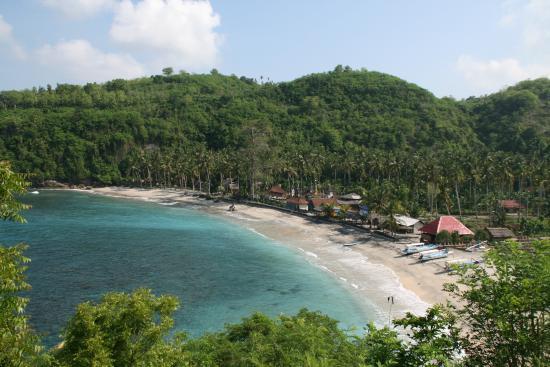 Nusa Penida Explorer