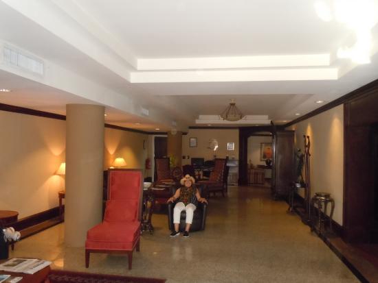 Hotel DeVille صورة فوتوغرافية