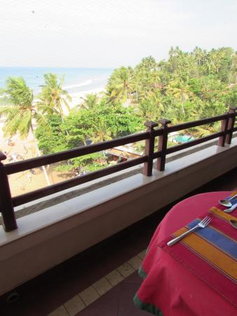Hindustan Beach Retreat: photo4.jpg