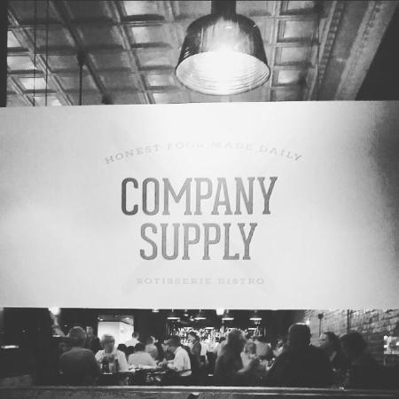 company supply picture of company supply dublin tripadvisor rh tripadvisor co uk