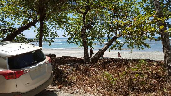 Nicoya, Costa Rica: 20160215_114727_large.jpg