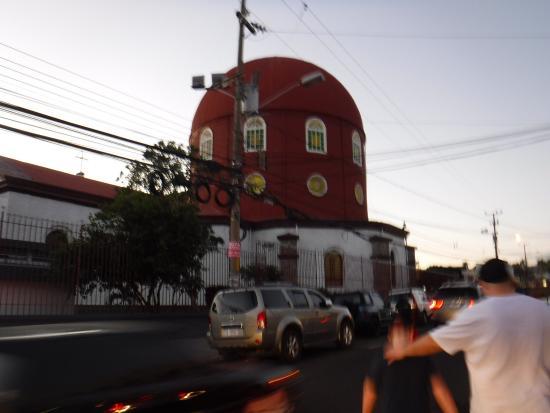 Hotel Casa Tago : photo2.jpg