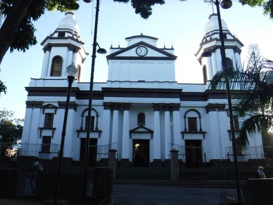 Hotel Casa Tago: photo5.jpg