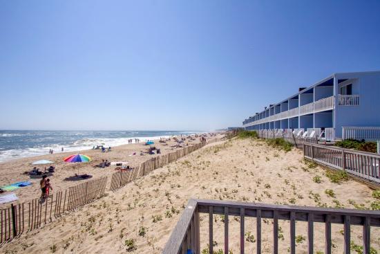 spectacular oceanfront location with oceanviews bild von. Black Bedroom Furniture Sets. Home Design Ideas