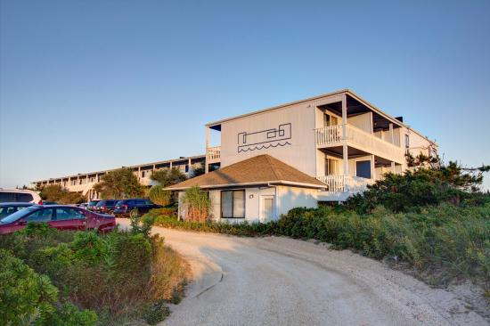 Photo of Montauk Blue Hotel