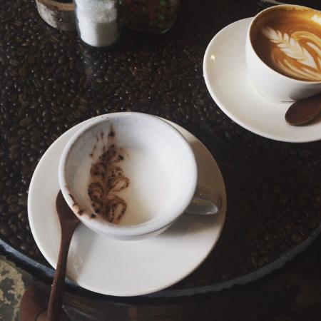 NANGNON COFFEE: photo0.jpg