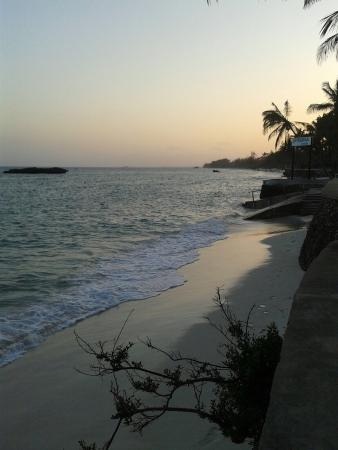 Hemingways Watamu: photo3.jpg