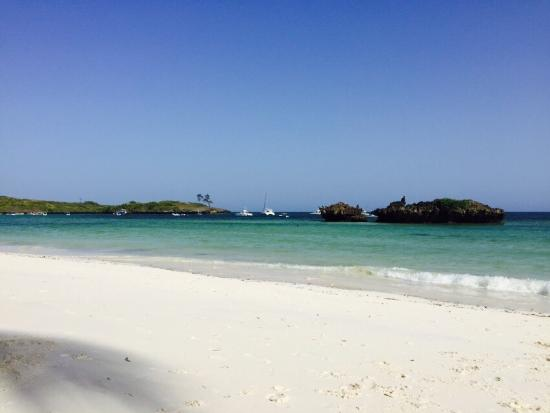 Hemingways Watamu: photo4.jpg