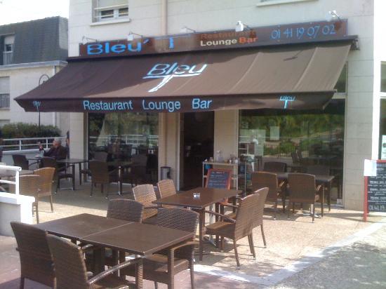 Bleu T Bois Colombes Restaurant Bewertungen Telefonnummer