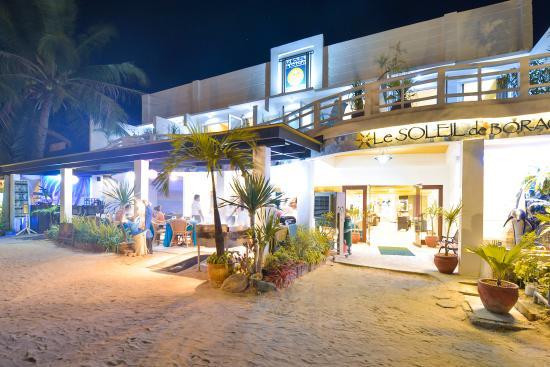 le soleil de boracay 84 1 2 1 updated 2019 prices hotel rh tripadvisor com
