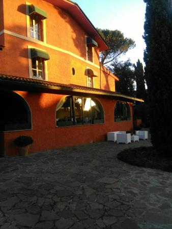Resort la Rocchetta : IMG_20160219_072411_large.jpg