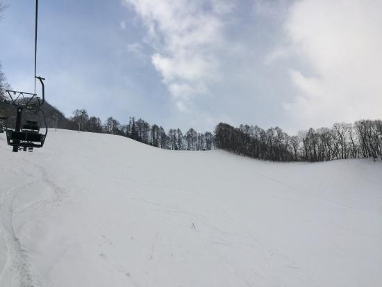 Ảnh về Minakami Hodaigi Ski Place