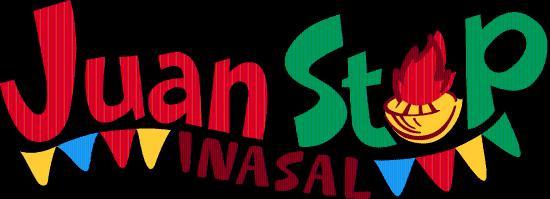 Juan Stop Inasal