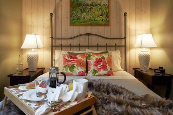 Hedgerow House Bed & Breakfast 사진