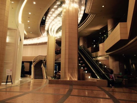 ana picture of ana crowne plaza hotel rh tripadvisor co uk