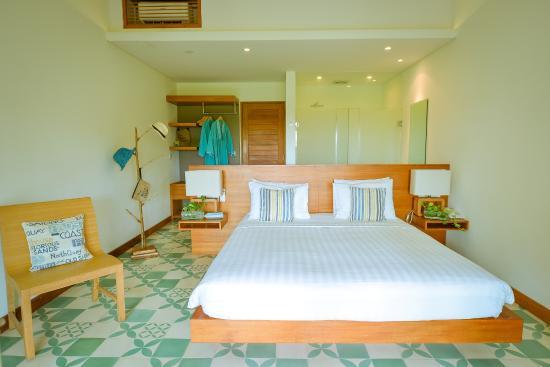 bedroom picture of the open house bali jimbaran tripadvisor rh tripadvisor ca