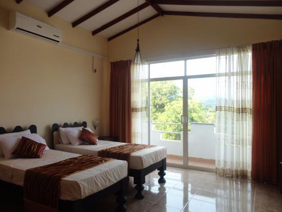hotel lans sri lanka kundasale reviews photos price rh tripadvisor co uk