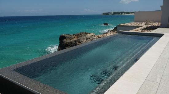 Amazing Memories of Viceroy Anguilla