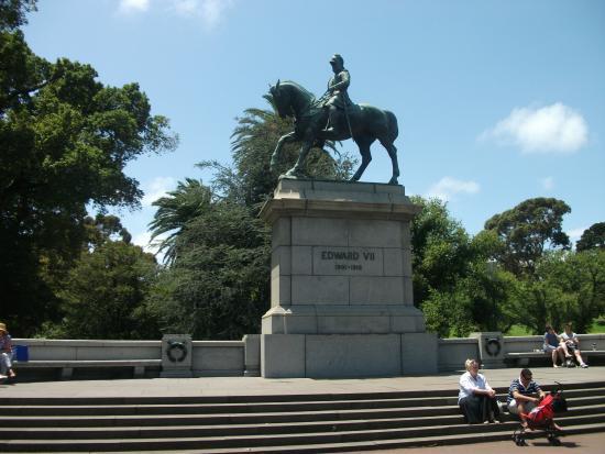 Melbourne City Tours Tripadvisor