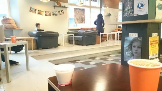 Coffee Inn : DSC_1178_large.jpg