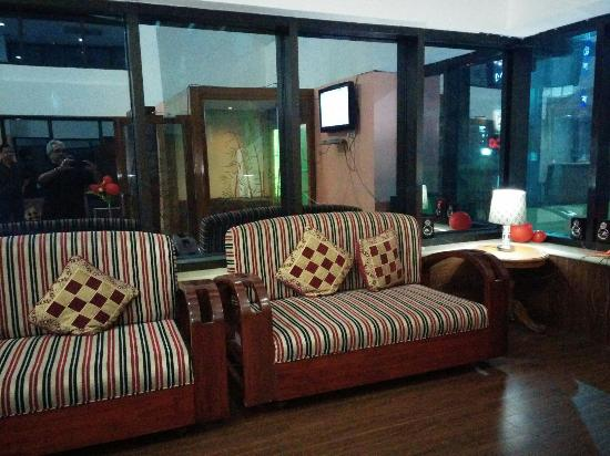 Hotel Lilawati Grand : IMG_20160212_202540_large.jpg