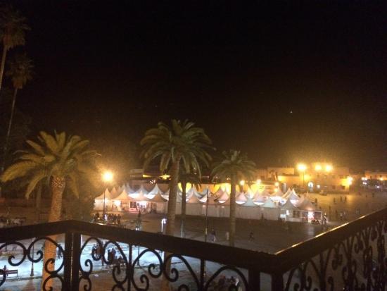 Hotel Ali: photo0.jpg