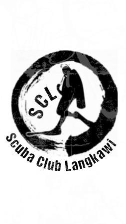 Scuba Club Langkawi