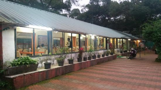 Family Rooms Hotels In Mahabaleshwar