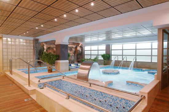 Hidropolis spa palma de mallorca all you need to know - Spa palma de mallorca ...