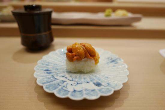 Sushizen Honten