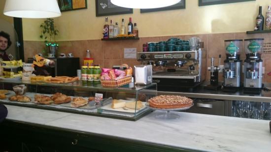 Club del Cafe Novell