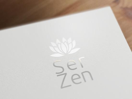 SerZen