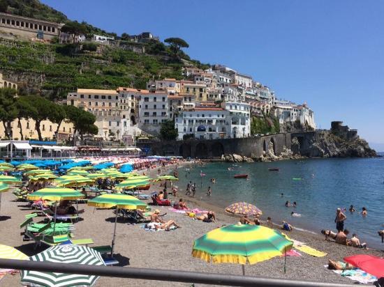 Sant'Agnello, Italie : photo4.jpg